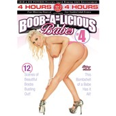 boobalicious babes 4