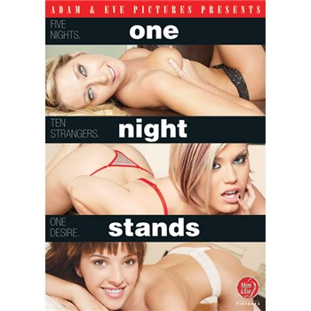 One Night Stands