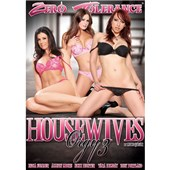 housewives orgy 3