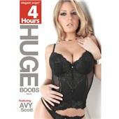huge boobs vol 3