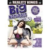 big naturals vol 30