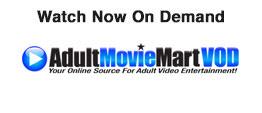 Watch Now Logo
