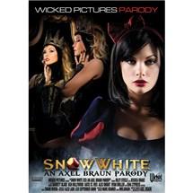 Snow White An Axel Braun Parody