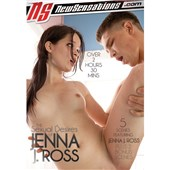 the sexual desires of jenna j ross