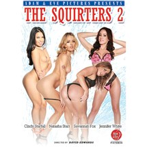 The Squirters 2