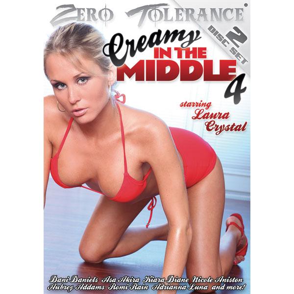 Creamy Sex Video 83