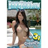 big tit creampie 31