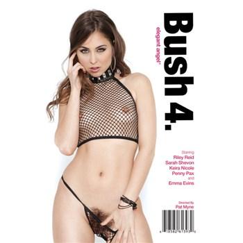 Bush 4