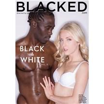 Black & White Vol. 3