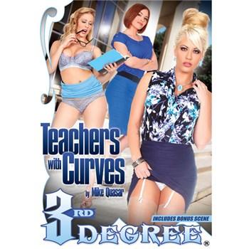 Teachers With Curves