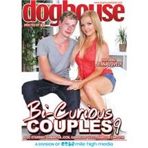 Bi-Curious Couples 9