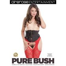 Pure Bush