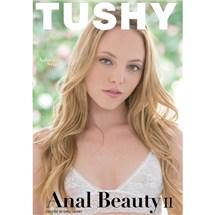 Anal Beauty II