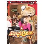 dancing bear 25