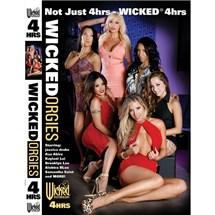 Wicked Orgies