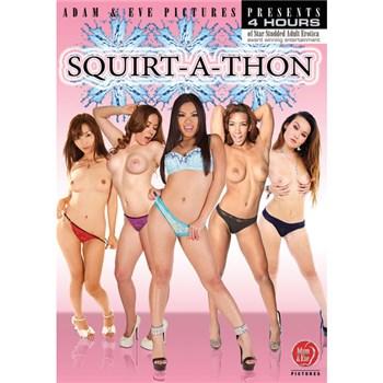 Squirt-A-Thon