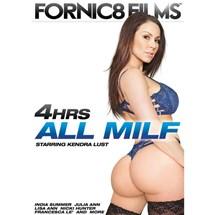 All Milf