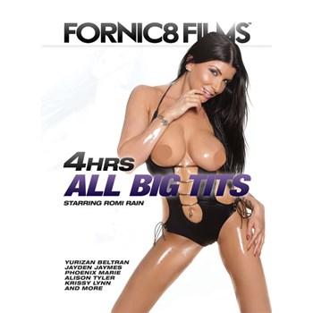 All Big Tits