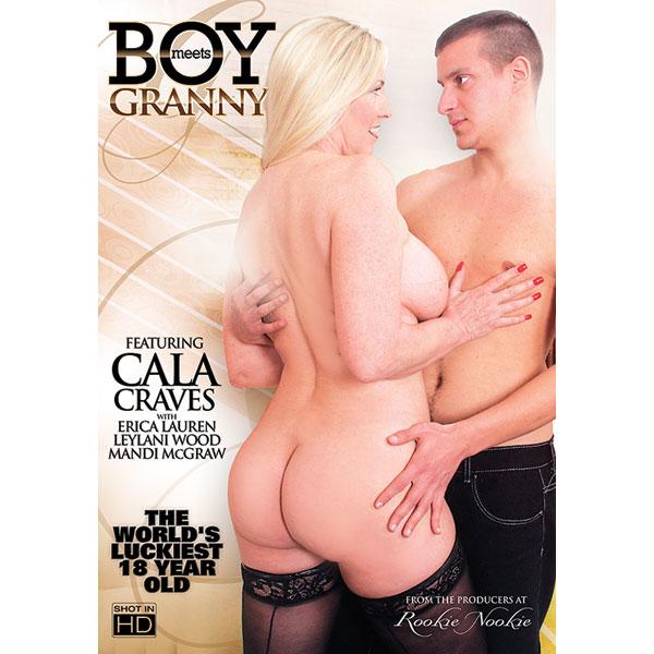 Кино granny xxx