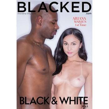 Black & White Vol 5