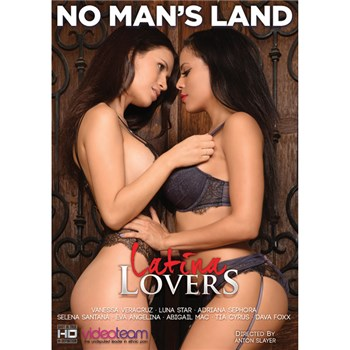 No Man's Land Latina Lovers