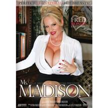 Ms. Madison 2