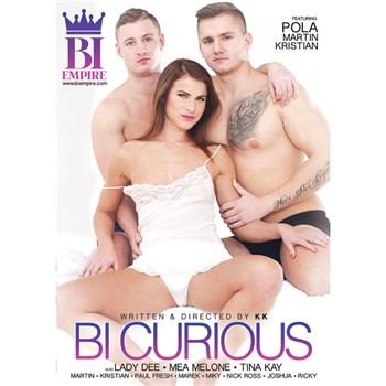 Bi Curious