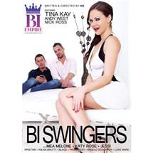 Bi Swingers