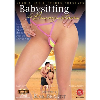 Babysitting The Baumgartners