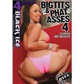 big tits phat asses 4