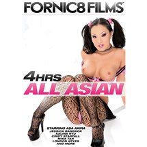 All Asian