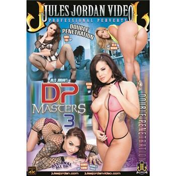 DP Masters 3