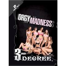 Orgy Madness