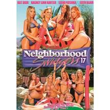 Neighborhood Swingers 17