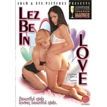 Brunette and blonde female in lingerie brunette bottomless