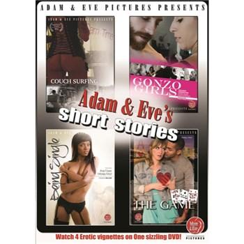 Short stories videos