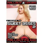 Blonde female cowgirl position coitus sweet asses
