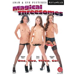 Three females posed topless displaying breasts magical threesomes