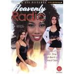 Females posed wearing lingerie heavenly radio