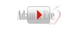 Watch Video Trailer